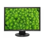 "TFT 55,9cm (22"") ASUS VW22AT (DVI-D (HDCP), Sound, schwarz)"