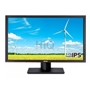 "TFT 58,4cm (23"") ASUS PA238Q (LED, HDMI, DisplayPort,"
