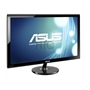 "TFT 68,6cm (27"") ASUS VS278Q (DisplayPort, 2x HDMI, Sound,"